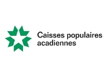 Caisses populaires acadiennes